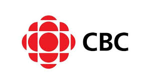 "The Life and Times of Adrienne Clarkson: CBC "" Life and Times """