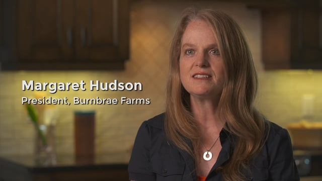 10. Eggs The Perfect Food: Burnbrae Farms Corporate Video Series
