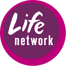 Real Families, The Life Network